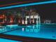 Know about Best Luxury Zermatt Hotels