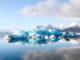 Reasons why we love Zermatt Switzerland