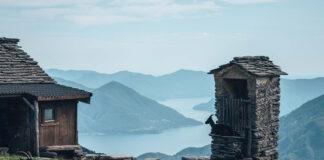 Why visit to Zermatt Switzerland