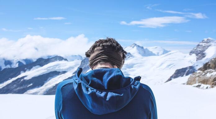 Climb, Dine, Hike, Shop, Ski or Just Relax in Zermatt