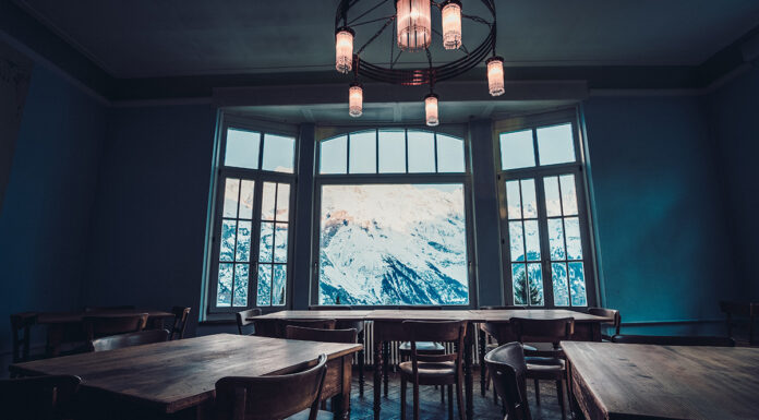 3 Of The Best Zermatt Hotels Await Your Arrival!